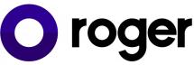 Roger logo2