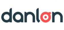 danløn-logo